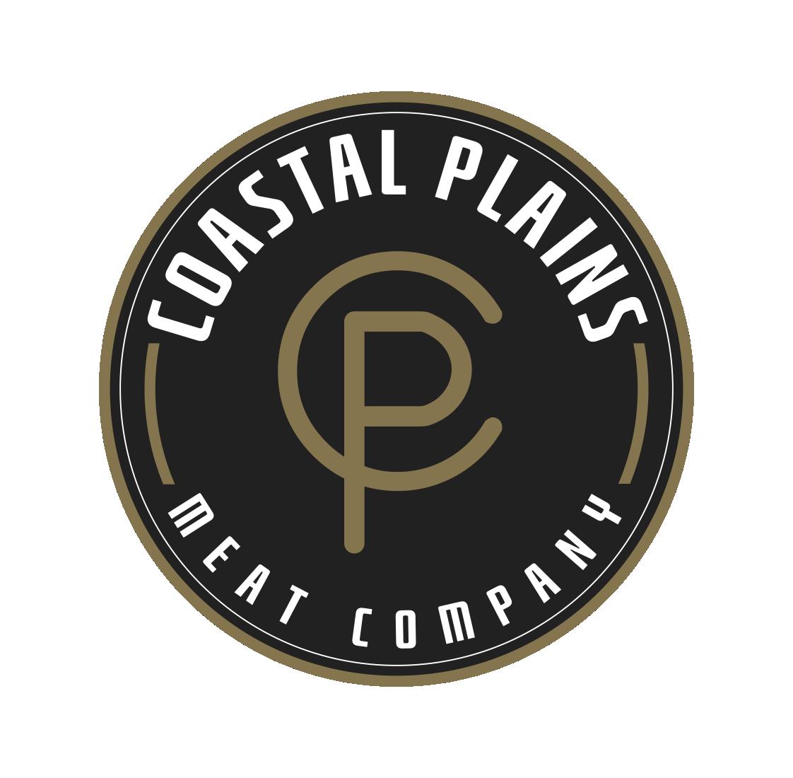 CPMC | Coastal Plains Meat Company