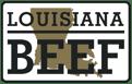 Louisiana Beef - Gold-01-1